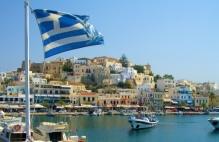 travel-europe-greece