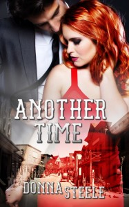AnotherTime