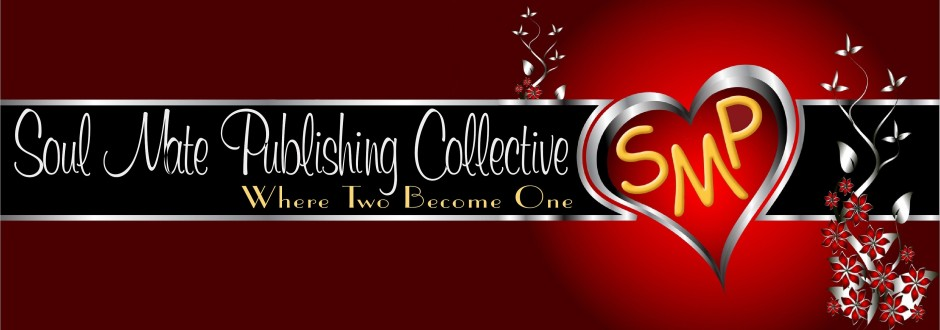 Soul Mate Publishing Collective Final_002_3700x1300