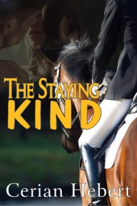 TheStayingKind