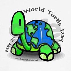2016 5 23 world_turtle_day_tshirt