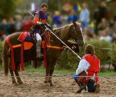 knights-769458_640