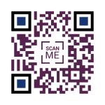 QR code CEM