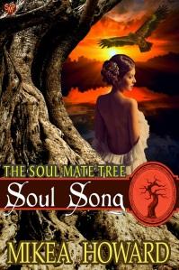 soulsong