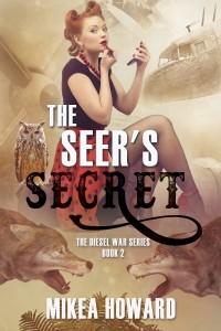 TheSeersSecret