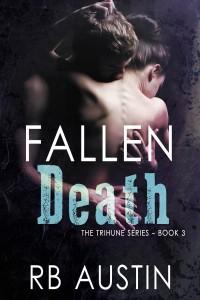 fallendeath