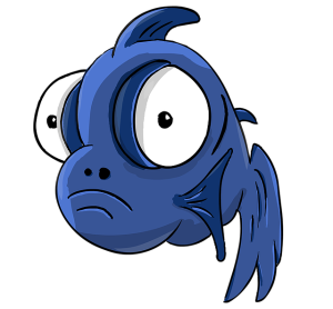 fish-1450768_640