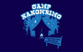 na-no-wri-mo c amp
