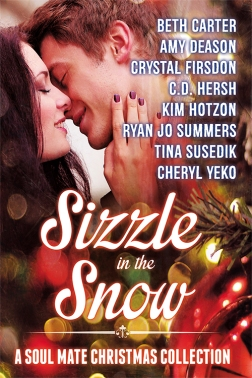 SIZZLE IN THE SNOW_500x750 (2) NEW.jpg