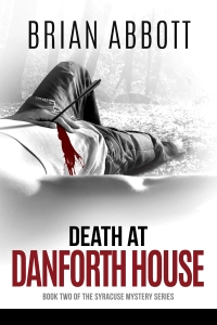 DeathatDanforthHouse
