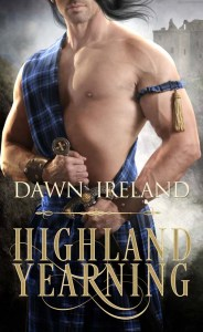 HighlandYearning