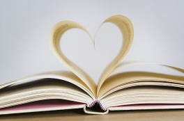 Romance-Books-Feature