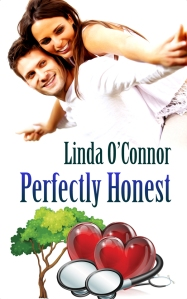 Cover PerfectlyHonest600