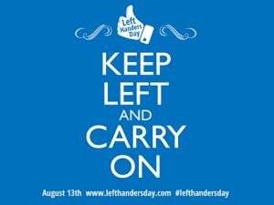 left4