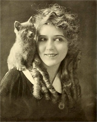 mary-pickford-516150_640