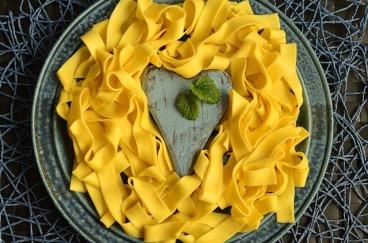 noodles-1246270_640