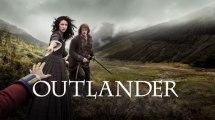 outlander3