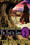 The Trail to Love 3a Final_105x158
