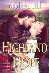 highlandhope