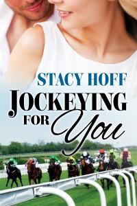 jockeyingforyou
