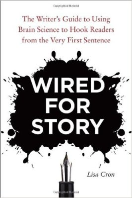 wired-for-story