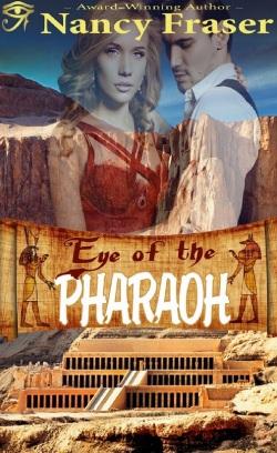 23-eye-of-the-pharaoh