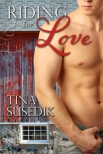 riding-for-love-cover-for-wisrwa-pinterest