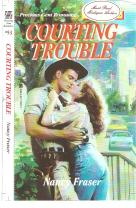 1-courting-trouble