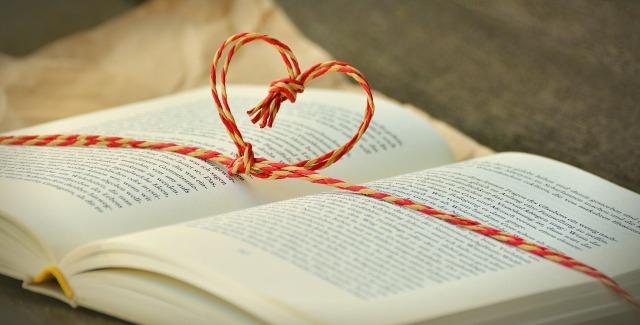 book-1760993_1280