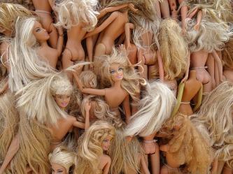dolls-1283261_640