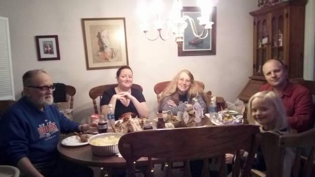 family-on-thanksgiving-2016