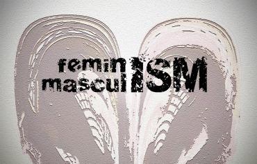 feminism-1367370_1280