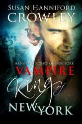 vampyrekingofnewyork_600from-blog
