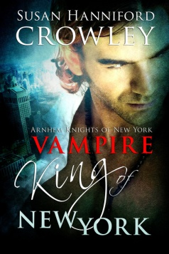 vampyrekingofnewyork_600from-blog