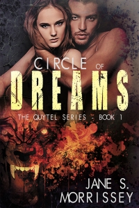 circleofdreams