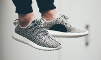 best-sneaker-featured