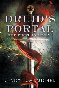 DruidsPortal
