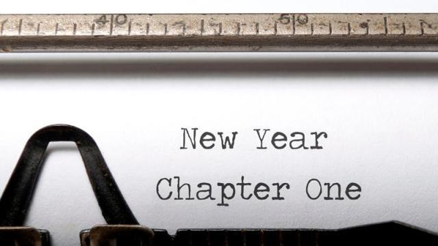 ny-chapter-1