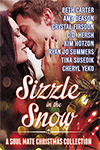 sizzle-in-the-snow_100x150-2