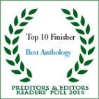 top-ten-anthology-2016