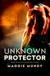 unknown-protector_105x158