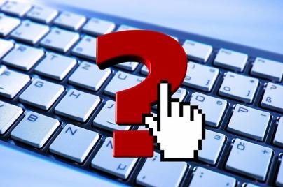 keyboard-824317_640