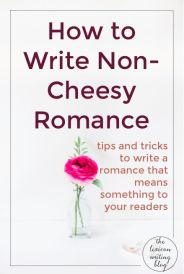 pintrest-for-romance-writers-ii