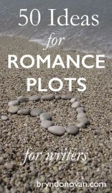 pintrest-for-romance-writers-iii