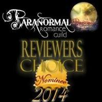 2014-Nominee