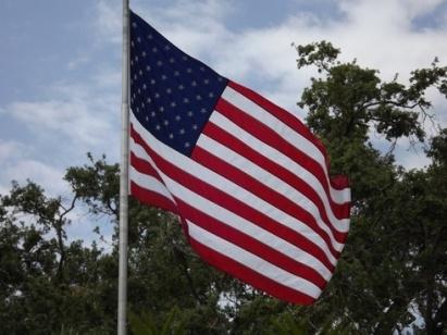 flag_united_states_flag_american_flag_235662