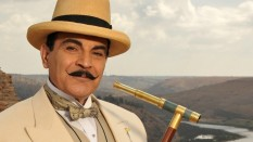 2018 8 28 Agatha-Christies-Mr.-Hercule-Poirot-1024x576