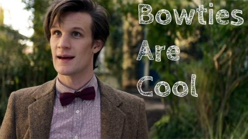 2018 8 28 doctor-who-bow-ties-are-cool_724820
