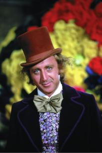 2018 8 28 still-of-gene-wilder-in-willy-wonka-&-the-chocolate-factory-(1971)-large-picture