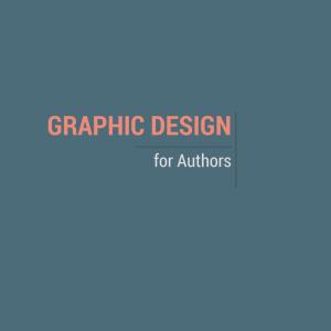 Corresponding Creations (3)